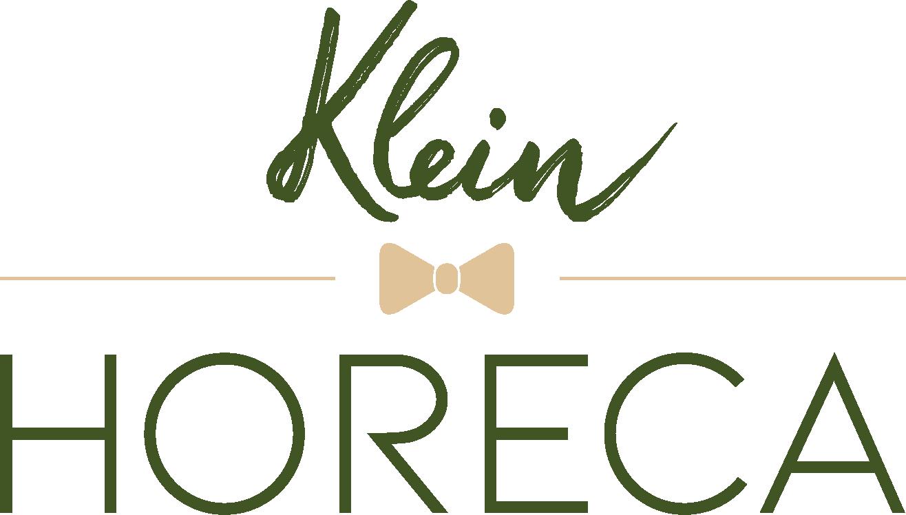 Klein Horeca